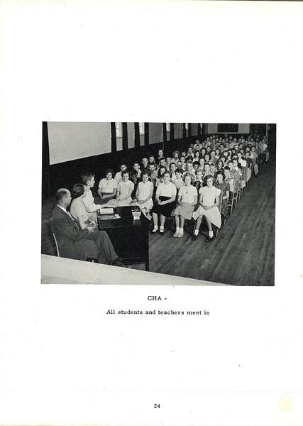 1954-0025.jpg