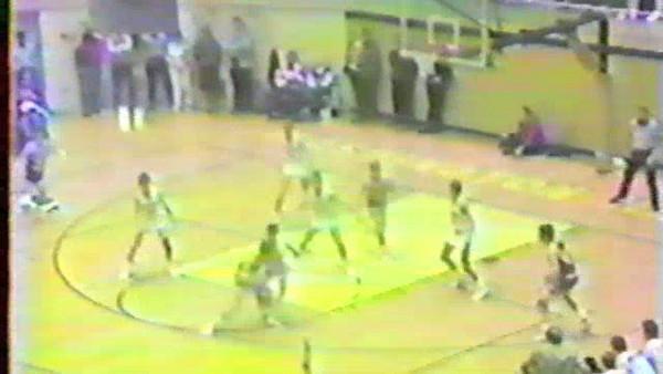 Loogootee Run 1st half 1989.m4v