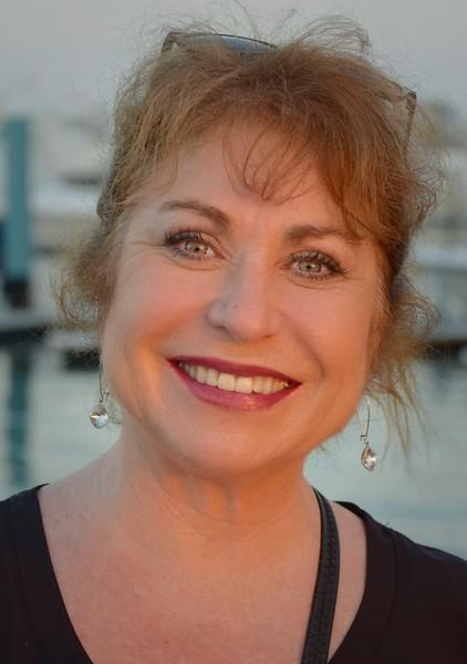 Paula Pedene 2018.JPG
