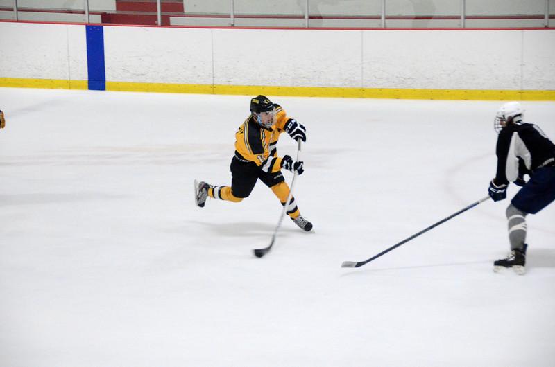 140913 Jr. Bruins vs. 495 Stars-080.JPG