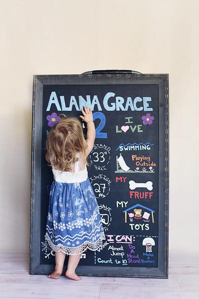 Alana March 2016-0012.jpg