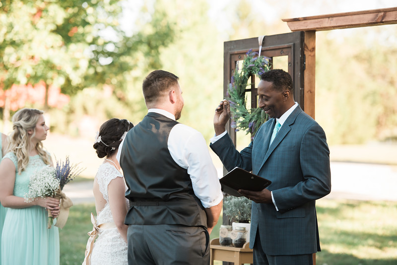 Wright Wedding-426.jpg