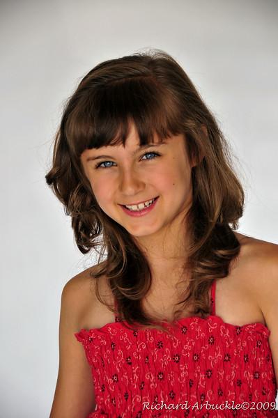 Ivana  7 2009