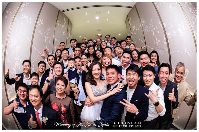 [2019.02.16] WEDD Jia Jie & Sylvia (Roving) wB - (92 of 97).jpg