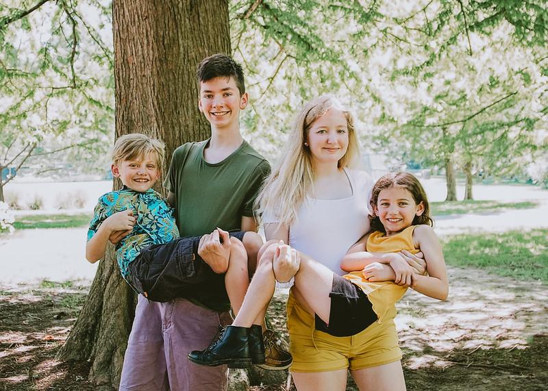 Kids (1 of 1)-3.jpg