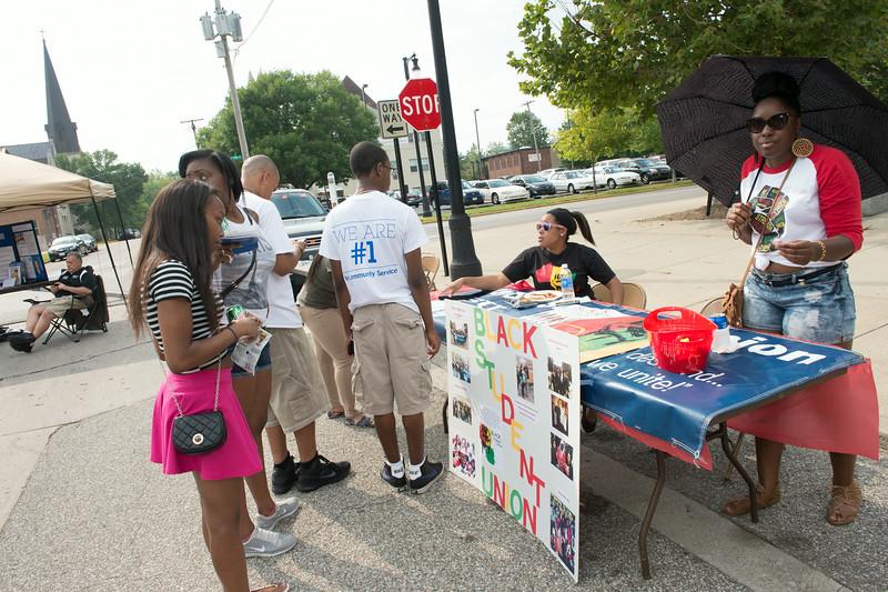 August 18, 2014  Street Fair 8944.jpg