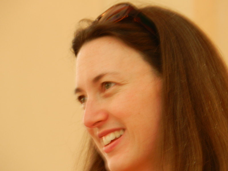 2 - Leslie Rowley - Johannesburg - Anne Davis