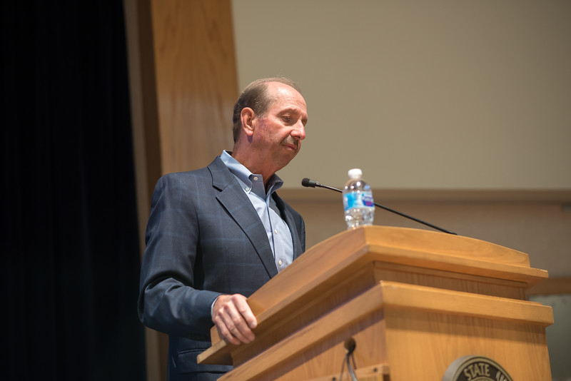 DSC_4676 Dave Brant's lecture October 14, 2019.jpg