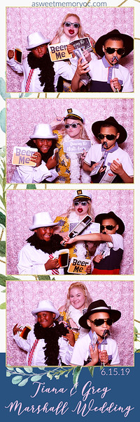 Huntington Beach Wedding (339 of 355).jpg