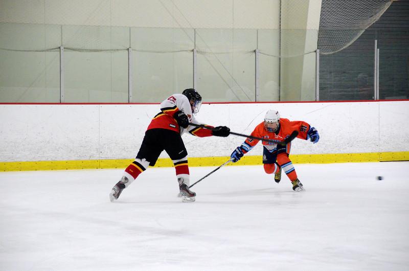 130113 Flames Hockey-064.JPG