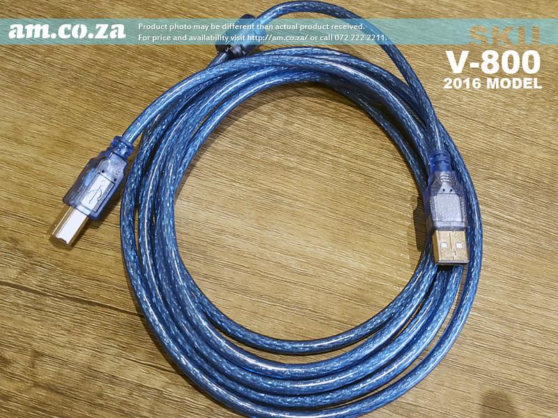 Blue-plug.jpg