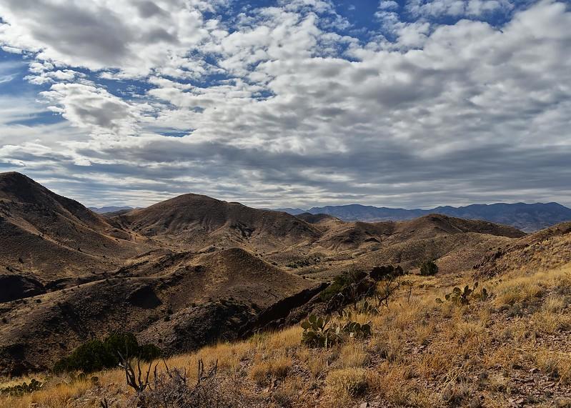 NEA_4778-7x5-Chupadera Peak Area.jpg