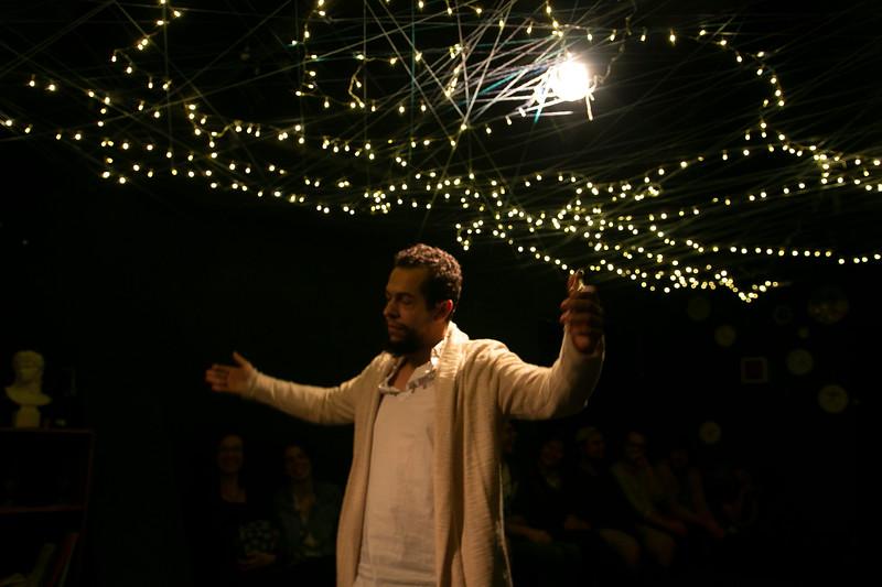 Allan Bravos - Fotografia de Teatro - Indac - Por um breve momento-1284.jpg