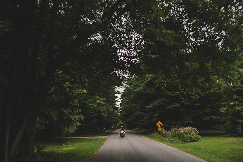 Pittsburgh Elopement Photographer - McCracken-511.jpg