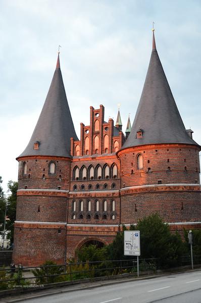 Lübeck_03.jpg