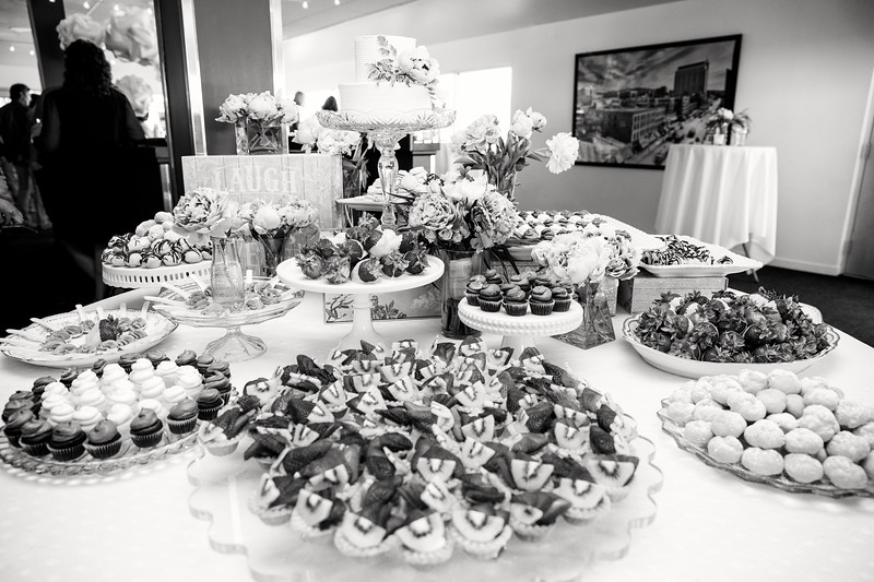 Baird_Young_Wedding_June2_2018-581-Edit_BW.jpg