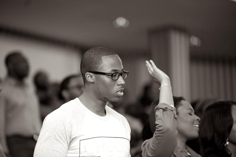Prayer Praise Worship 153.jpg