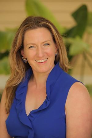 Leah Zaskey