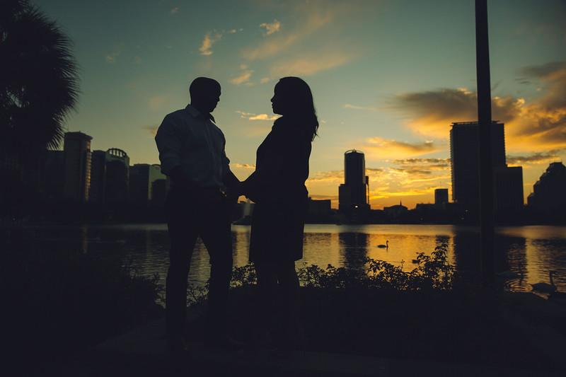 Jamal+Dibby Engagement-88.jpg