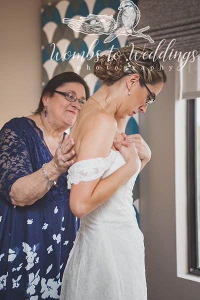Central FL wedding photographer-0182.jpg