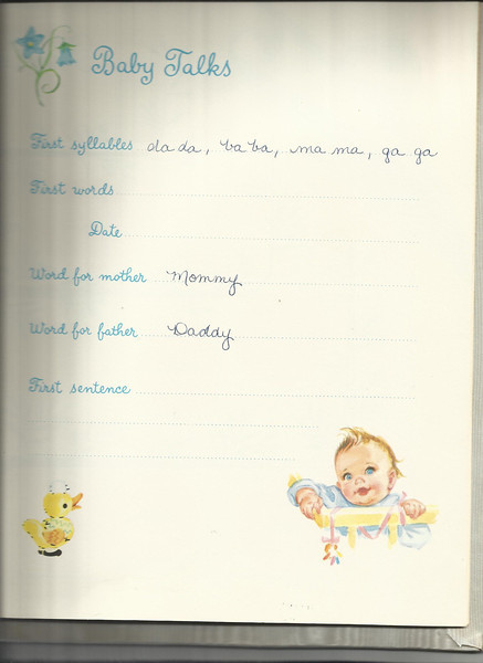 Michael's Baby Book page 7.jpg
