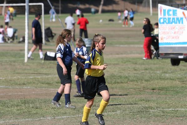 Soccer07Game09_061.JPG