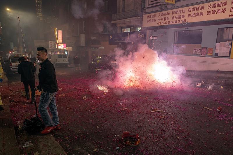 chinatown bang_Feb042019_1582.jpg