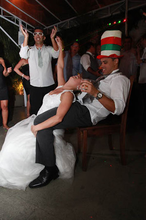BRUNO & JULIANA - 07 09 2012 - n - FESTA (877).jpg