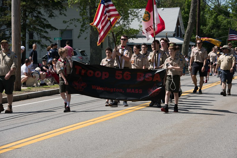 2019.0527_Wilmington_MA_MemorialDay_Parade_Event-0059-59.jpg