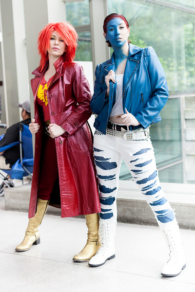 jeangrey-and-mystique-1.jpg