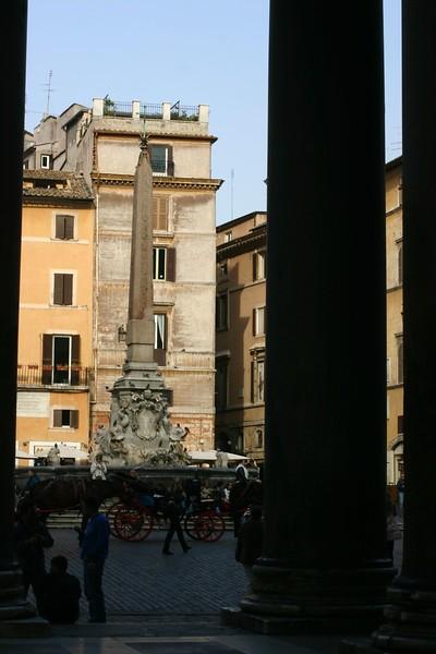 pantheon-4_2087319033_o.jpg
