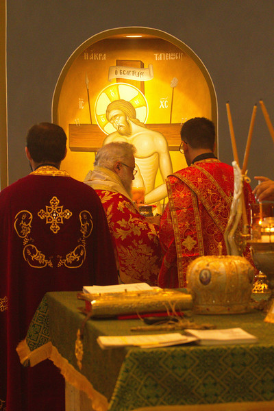 2013-06-23-Pentecost_141.jpg