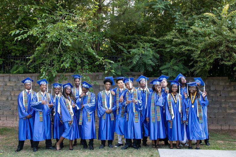 AYA_Graduation2019-55.jpg