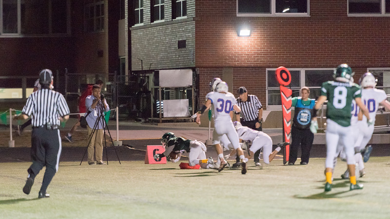 Wk6 vs Lakes September 28, 2017-200.jpg