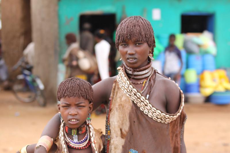 Ethiopia Nov 2013 202.JPG