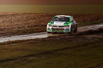2020 Rally van Haspengouw (Bert)