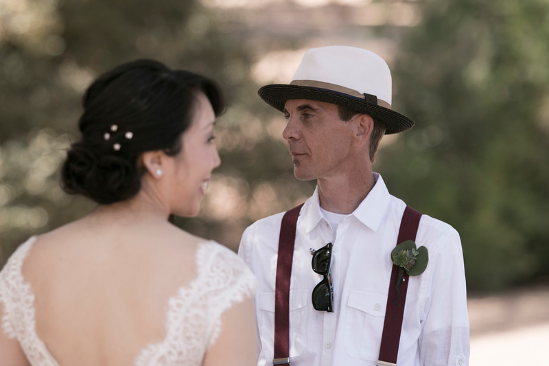 20171007-Kim-Stephen-Wedding095.jpg
