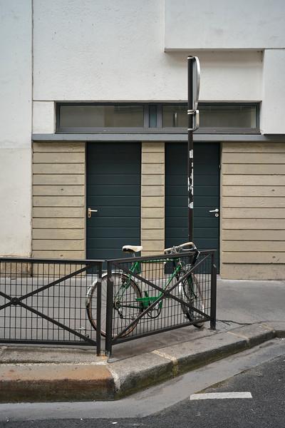Paris 2019-06_DSC8636.jpg