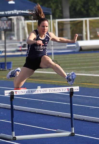 Kate Cochrane.JPG