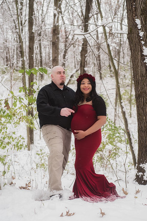 mo maternity