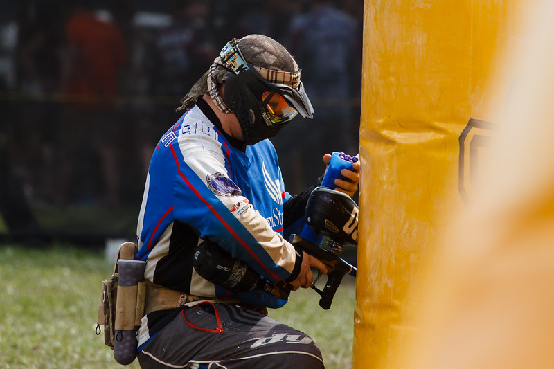 Day_2015_04_17_NCPA_Nationals_3353.jpg