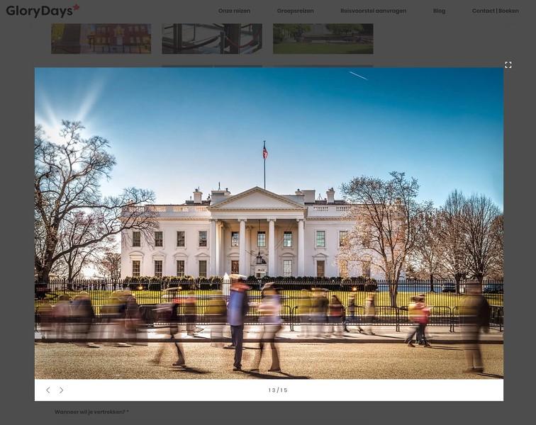 Screen Shot 2020-01-18 at 14.14.27.jpg