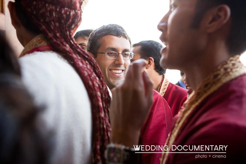 Deepika_Chirag_Wedding-861.jpg