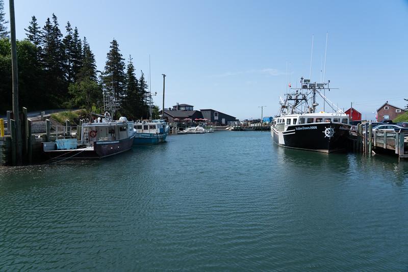 Nova Scotia-803.jpg