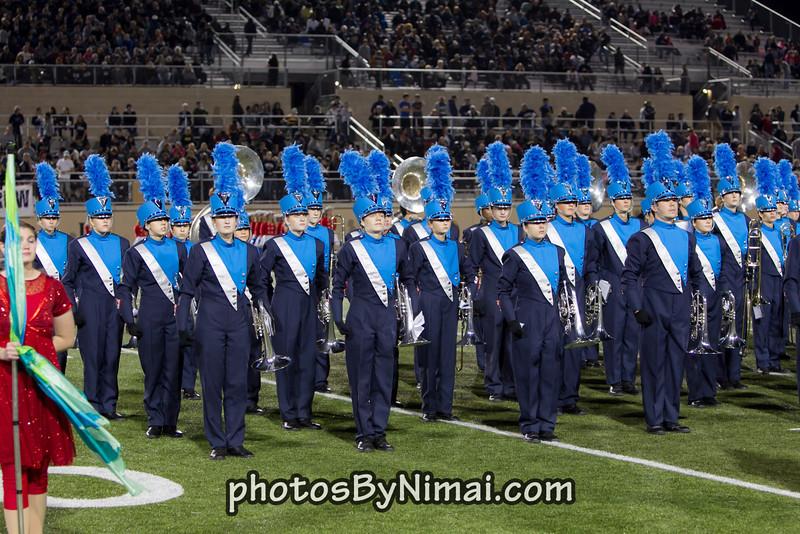WHS_Band_Playoffs_2013-11-15_0486.jpg