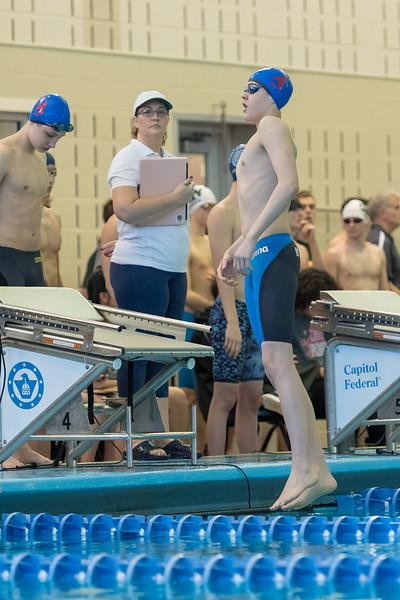 2018_KSMetz_Feb16_SHS Swimming_ State Prelims_NIKON D5_3076.jpg