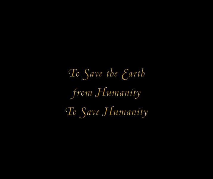 LOGO_JW_to_save_humanity_07_25-1.jpg
