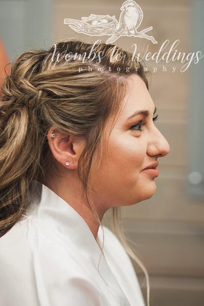 Central FL wedding photographer-3627.jpg