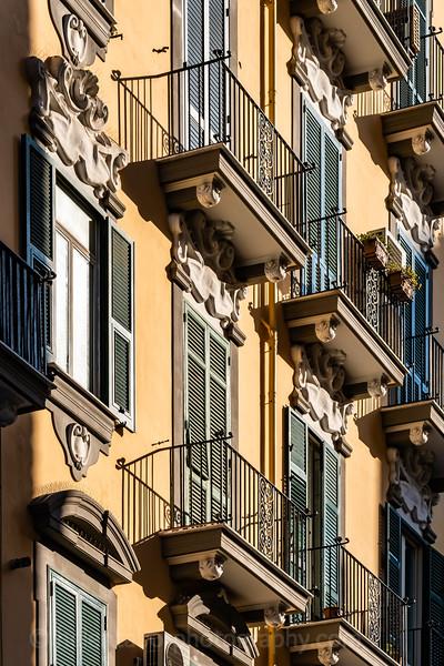 Naples & Procida all-742.jpg