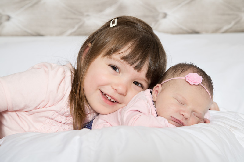 Elsie Newborn-62.jpg